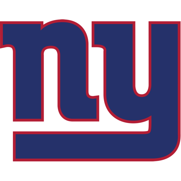 New York Giants Logo Png Is Pizza Half Price?